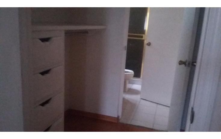 Foto de casa en renta en  , residencial campestre washington, chihuahua, chihuahua, 1756704 No. 09