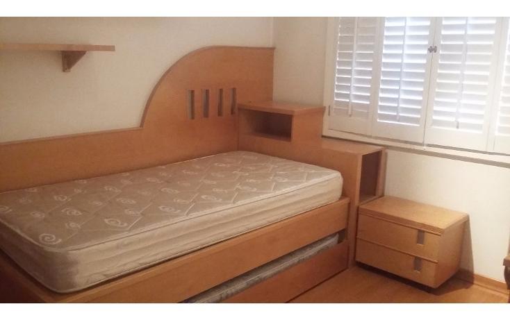 Foto de casa en renta en  , residencial campestre washington, chihuahua, chihuahua, 1756704 No. 10