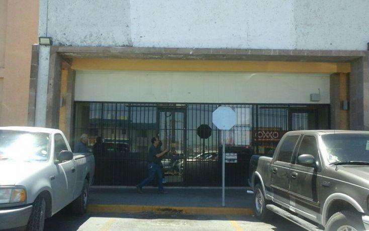 Foto de local en renta en, residencial campestre washington, chihuahua, chihuahua, 1773124 no 02