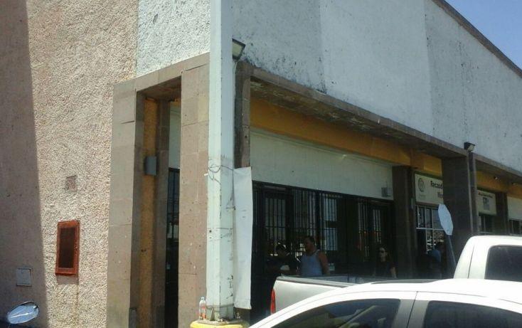 Foto de local en renta en, residencial campestre washington, chihuahua, chihuahua, 1773124 no 03
