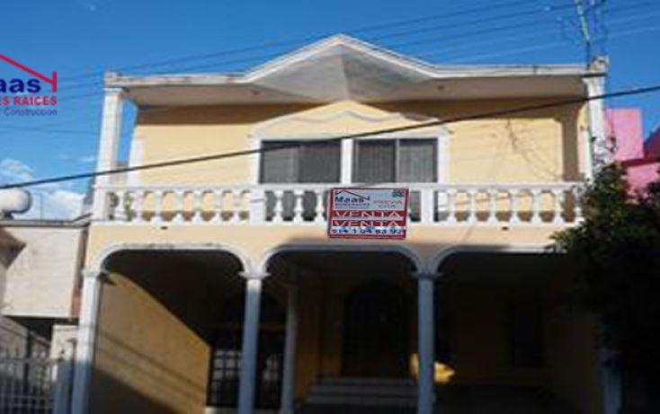Foto de casa en venta en, residencial campestre washington, chihuahua, chihuahua, 1979208 no 01