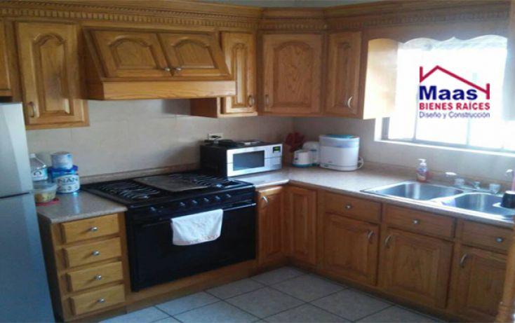 Foto de casa en venta en, residencial campestre washington, chihuahua, chihuahua, 1979208 no 03