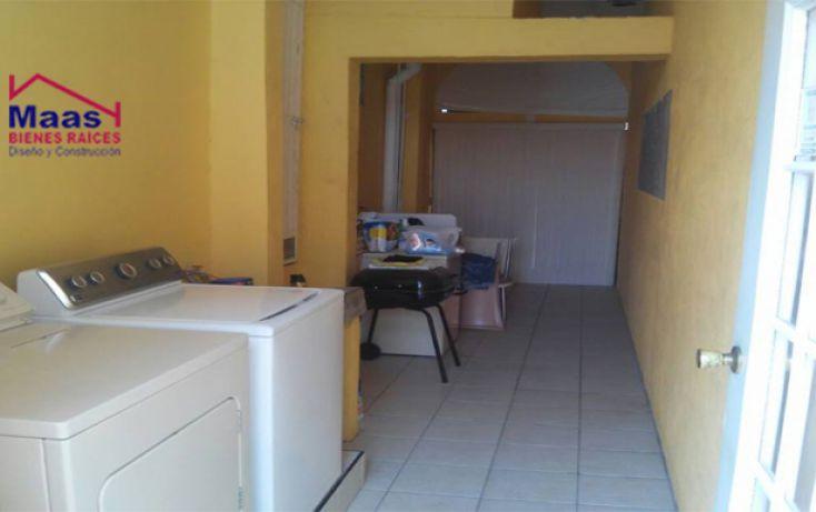 Foto de casa en venta en, residencial campestre washington, chihuahua, chihuahua, 1979208 no 05
