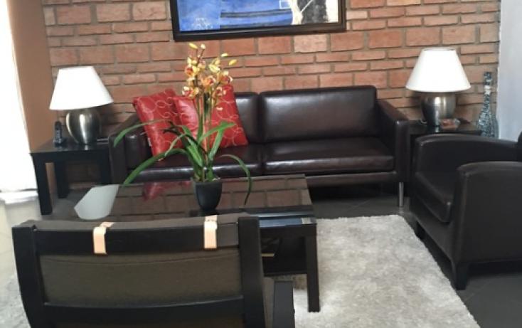 Foto de departamento en renta en, residencial campestre washington, chihuahua, chihuahua, 2042550 no 01