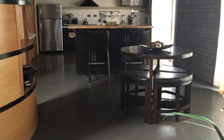 Foto de departamento en renta en, residencial campestre washington, chihuahua, chihuahua, 2042550 no 02