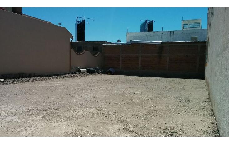 Foto de casa en venta en  , residencial campestre washington, chihuahua, chihuahua, 948275 No. 02