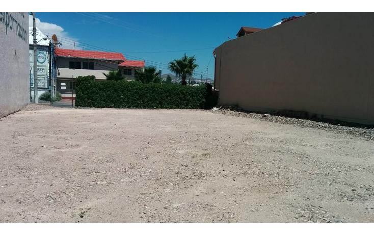 Foto de casa en venta en  , residencial campestre washington, chihuahua, chihuahua, 948275 No. 03