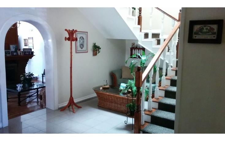 Foto de casa en venta en  , residencial campestre washington, chihuahua, chihuahua, 948275 No. 05