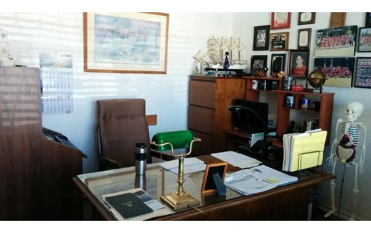 Foto de casa en venta en  , residencial campestre washington, chihuahua, chihuahua, 948275 No. 06
