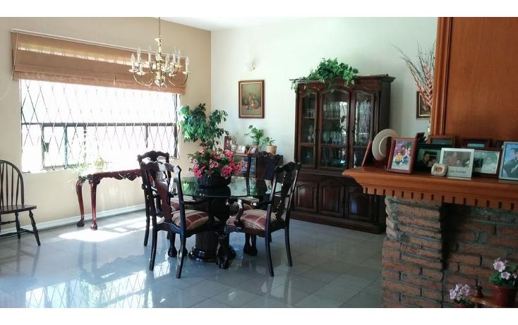 Foto de casa en venta en  , residencial campestre washington, chihuahua, chihuahua, 948275 No. 08