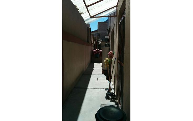 Foto de casa en venta en  , residencial campestre washington, chihuahua, chihuahua, 948275 No. 11