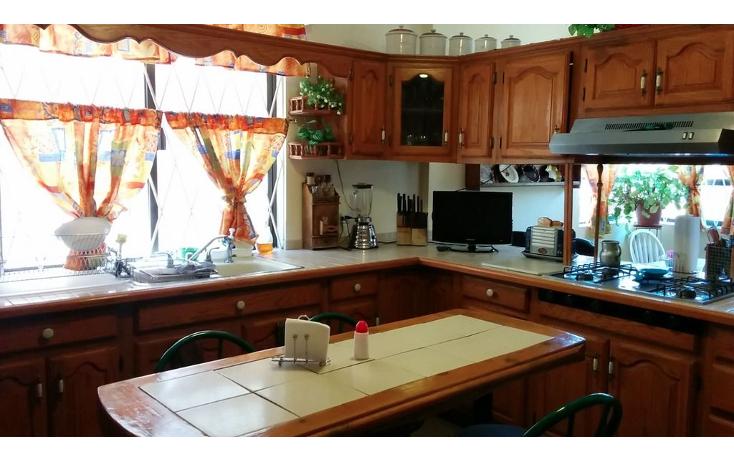 Foto de casa en venta en  , residencial campestre washington, chihuahua, chihuahua, 948275 No. 16