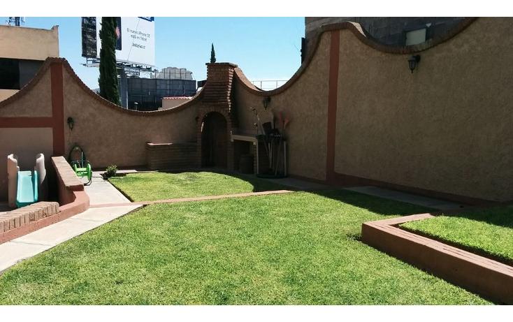 Foto de casa en venta en  , residencial campestre washington, chihuahua, chihuahua, 948275 No. 18