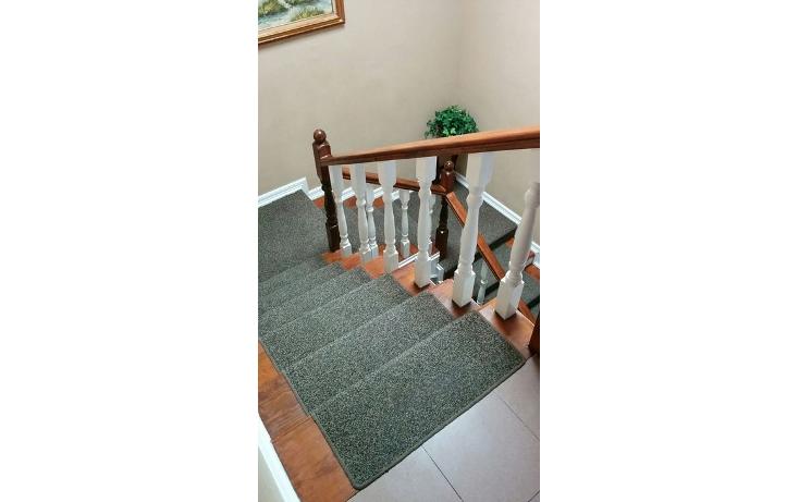 Foto de casa en venta en  , residencial campestre washington, chihuahua, chihuahua, 948275 No. 20