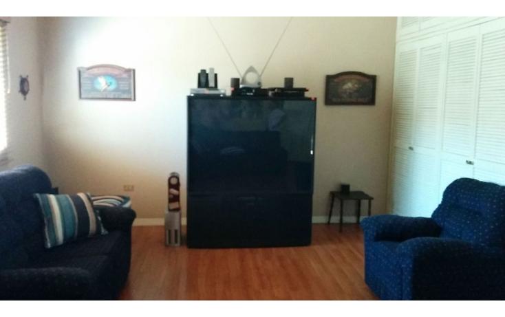 Foto de casa en venta en  , residencial campestre washington, chihuahua, chihuahua, 948275 No. 21
