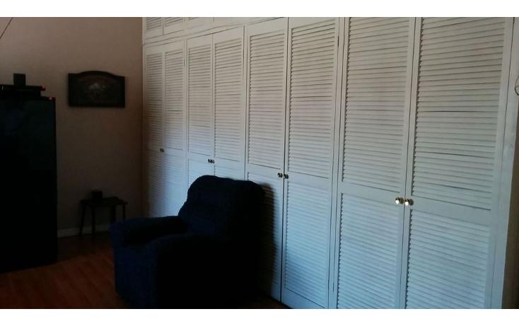 Foto de casa en venta en  , residencial campestre washington, chihuahua, chihuahua, 948275 No. 22