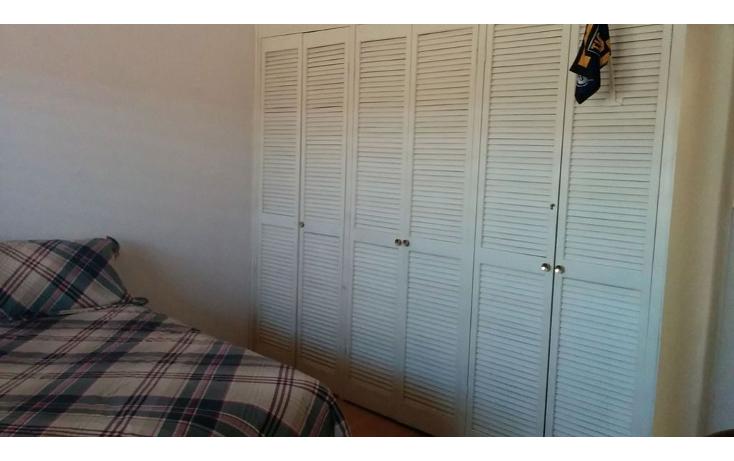 Foto de casa en venta en  , residencial campestre washington, chihuahua, chihuahua, 948275 No. 24