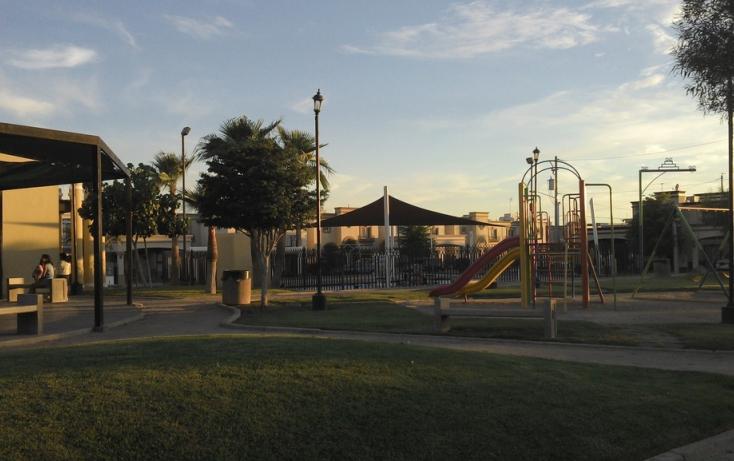 Casa en residencial casa maya en renta id 518881 for Jardin quinta montebello mexicali