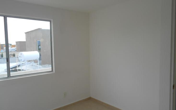 Foto de casa en venta en  ***, residencial, celaya, guanajuato, 1528314 No. 04