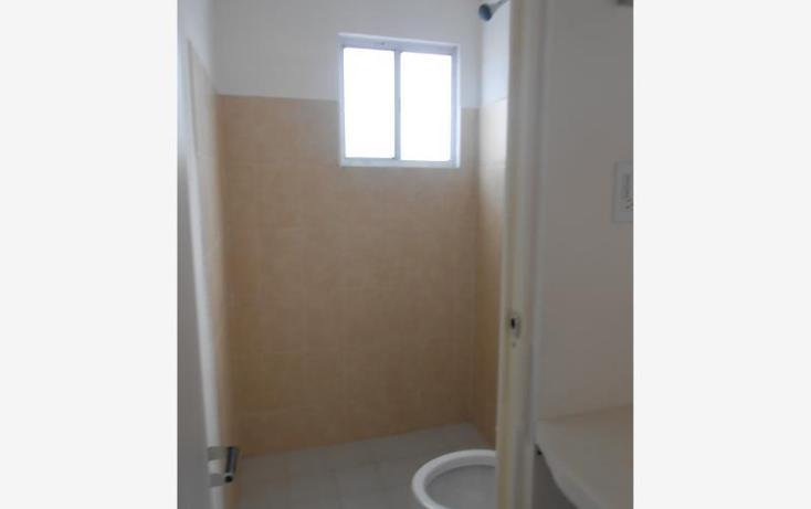Foto de casa en venta en  ***, residencial, celaya, guanajuato, 1528314 No. 05