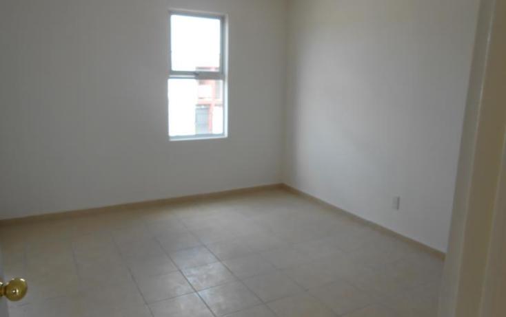 Foto de casa en venta en  ***, residencial, celaya, guanajuato, 1528314 No. 07
