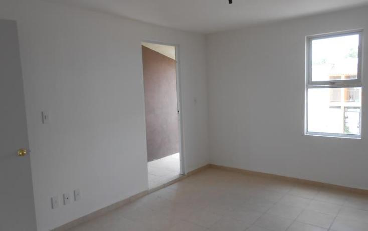Foto de casa en venta en  ***, residencial, celaya, guanajuato, 1528314 No. 08