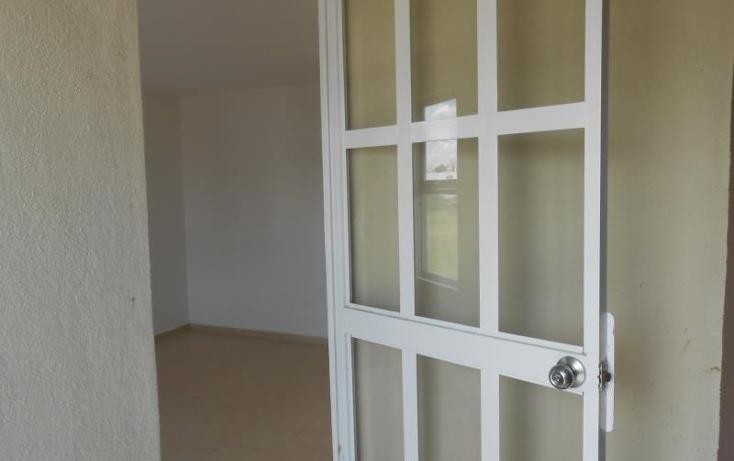 Foto de casa en venta en  ***, residencial, celaya, guanajuato, 1528314 No. 09