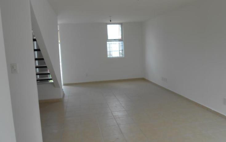 Foto de casa en venta en  ***, residencial, celaya, guanajuato, 1528314 No. 13