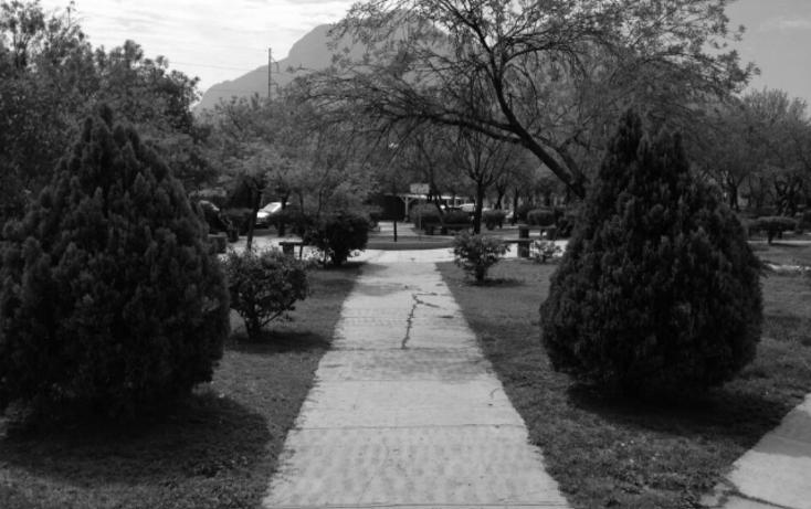 Foto de departamento en venta en  , residencial cerro de la silla, guadalupe, nuevo león, 1912024 No. 10