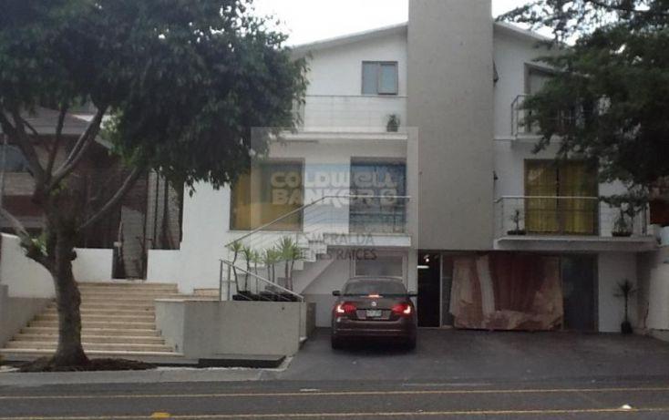 Foto de casa en venta en residencial chiluca, chiluca, atizapán de zaragoza, estado de méxico, 1398503 no 01