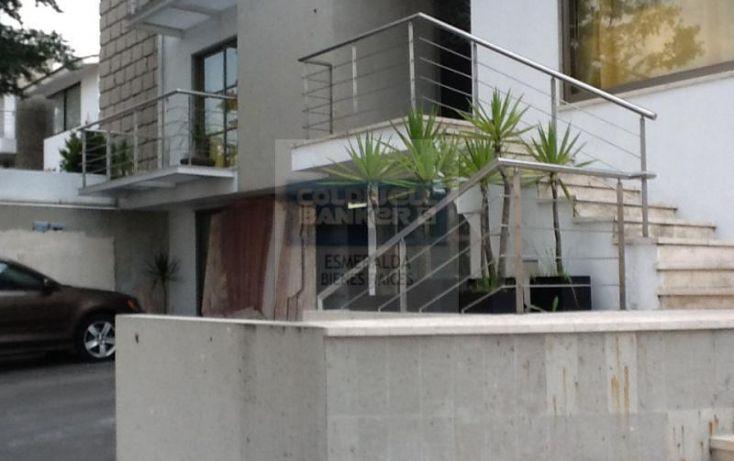 Foto de casa en venta en residencial chiluca, chiluca, atizapán de zaragoza, estado de méxico, 1398503 no 02