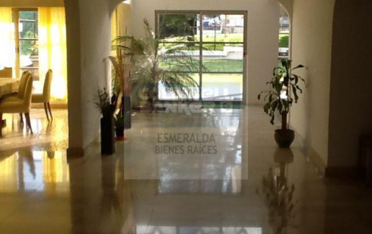Foto de casa en venta en residencial chiluca, chiluca, atizapán de zaragoza, estado de méxico, 1398503 no 03