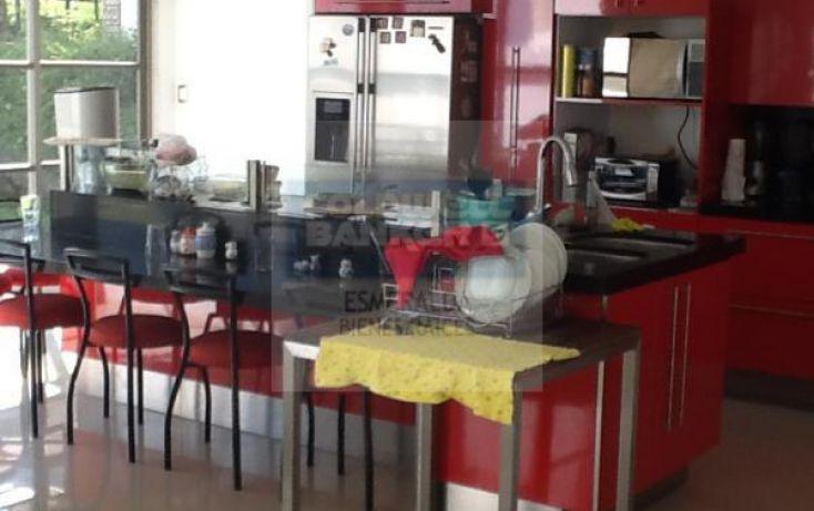 Foto de casa en venta en residencial chiluca, chiluca, atizapán de zaragoza, estado de méxico, 1398503 no 05