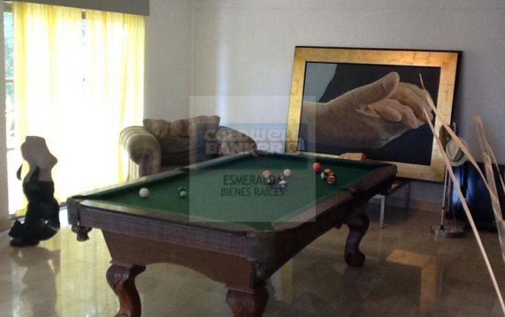 Foto de casa en venta en residencial chiluca, chiluca, atizapán de zaragoza, estado de méxico, 1398503 no 07