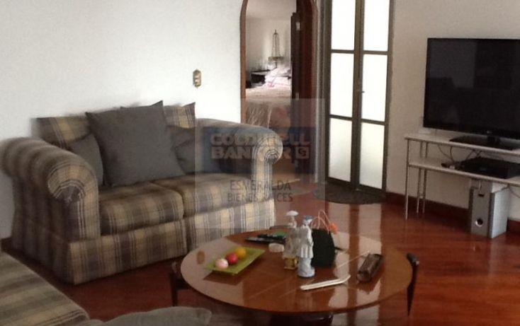 Foto de casa en venta en residencial chiluca, chiluca, atizapán de zaragoza, estado de méxico, 1398503 no 10