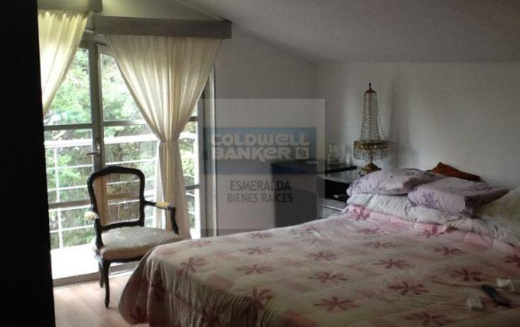 Foto de casa en venta en residencial chiluca, chiluca, atizapán de zaragoza, estado de méxico, 1398503 no 11