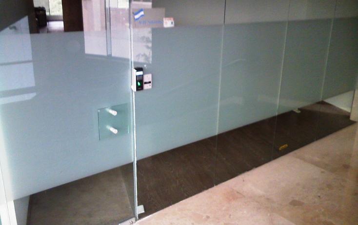 Foto de oficina en renta en  , residencial chipinque 1 sector, san pedro garza garcía, nuevo león, 1052383 No. 01