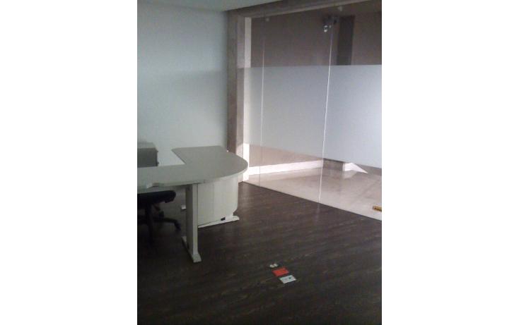 Foto de oficina en renta en  , residencial chipinque 1 sector, san pedro garza garcía, nuevo león, 1052383 No. 02