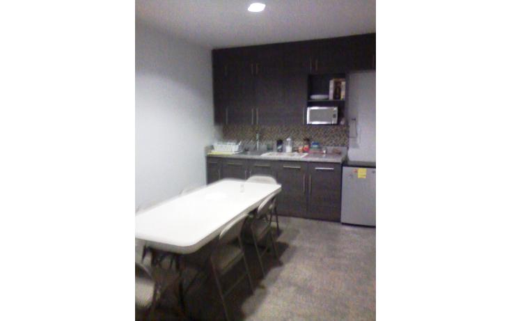 Foto de oficina en renta en  , residencial chipinque 1 sector, san pedro garza garcía, nuevo león, 1052383 No. 03