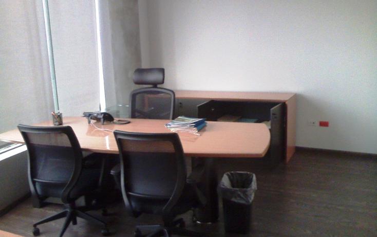 Foto de oficina en renta en  , residencial chipinque 1 sector, san pedro garza garcía, nuevo león, 1052383 No. 07