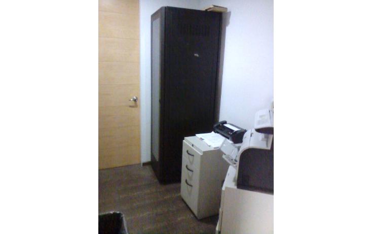 Foto de oficina en renta en  , residencial chipinque 1 sector, san pedro garza garcía, nuevo león, 1052383 No. 08
