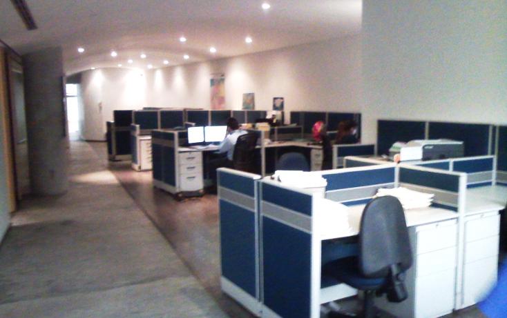 Foto de oficina en renta en  , residencial chipinque 1 sector, san pedro garza garcía, nuevo león, 1052383 No. 09