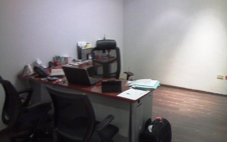 Foto de oficina en renta en  , residencial chipinque 1 sector, san pedro garza garcía, nuevo león, 1052383 No. 10