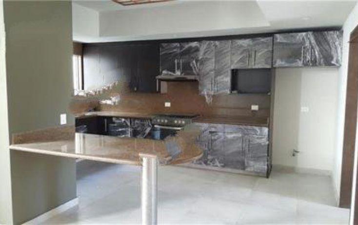 Foto de casa en renta en, residencial chipinque 1 sector, san pedro garza garcía, nuevo león, 1121441 no 01