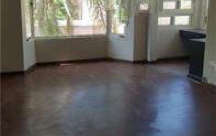 Foto de casa en renta en, residencial chipinque 1 sector, san pedro garza garcía, nuevo león, 1121441 no 02