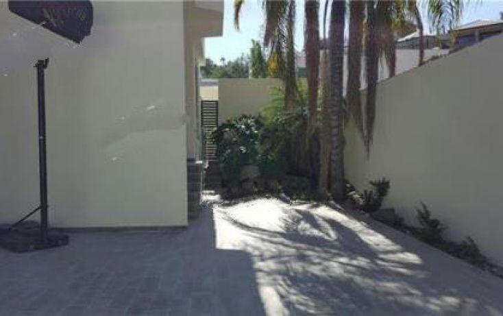 Foto de casa en renta en, residencial chipinque 1 sector, san pedro garza garcía, nuevo león, 1121441 no 04
