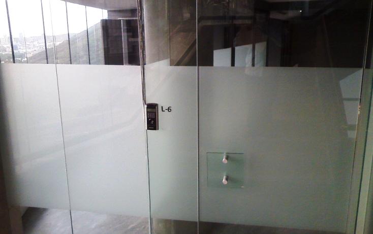 Foto de oficina en renta en  , residencial chipinque 1 sector, san pedro garza garc?a, nuevo le?n, 1136001 No. 01