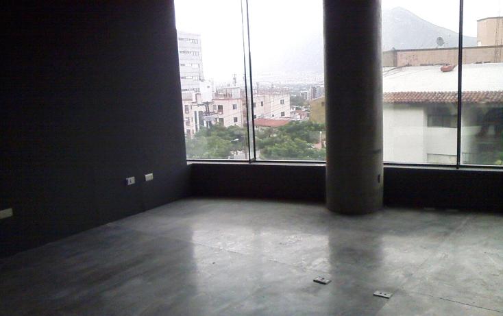 Foto de oficina en renta en  , residencial chipinque 1 sector, san pedro garza garc?a, nuevo le?n, 1136001 No. 06