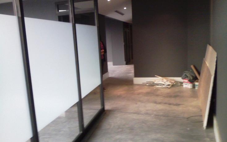 Foto de oficina en renta en  , residencial chipinque 1 sector, san pedro garza garc?a, nuevo le?n, 1136001 No. 14