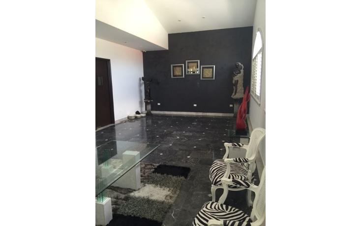 Foto de casa en venta en  , residencial chipinque 1 sector, san pedro garza garcía, nuevo león, 1149305 No. 03